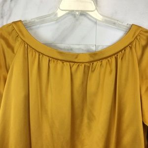 Yves Saint Laurent Tops - Yves Saint Laurent Encore Blouse - size 14